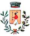Comune di Basciano
