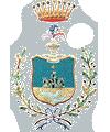 Comune di Valle Castellana