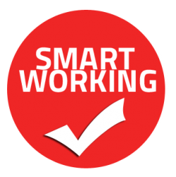smart-working_noshadow